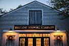Bigelow Brewing Company
