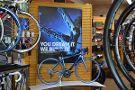 Bike Gallery