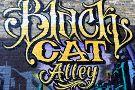 Black Cat Alley