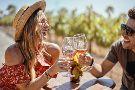 Boca Roja Wine Adventures