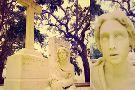 Bonaventure Cemetery Journeys w/ Shannon Scott