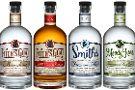 Bone Spirits Distillery