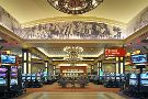 Boothill Casino and Resort
