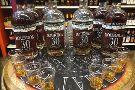 Bourbon 30 Spirits Distillery