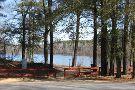 Boyd Pond Park