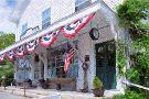 Brewster Store