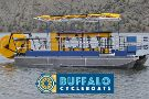Buffalo CycleBoats