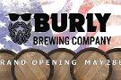 BURLY Brewing Company