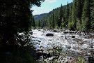 Cache La Poudre Wilderness