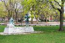 Cambridge Common