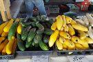 Canandaigua Farmer's Market