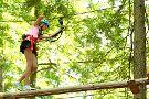 Candia Springs Adventure Park