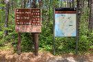 Cape Cod Provincelands Trail