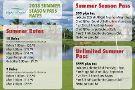 Cape Royal Golf Club