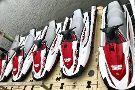 Carolina Beach Jet Ski Rentals