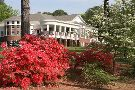 Carolina Trace Country Club