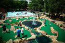 Casey's Amusement Park