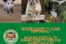 Cedar Run Wildlife Refuge