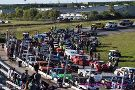 Central Texas Speedway