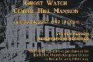 Centre Hill Mansion