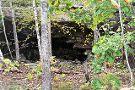 Champlain Mountain & Beehive Loop Trail
