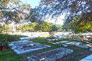 Charlotte Jane Memorial Park Cemetary