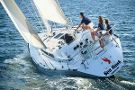 Chesapeake Bay Charters