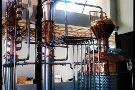 Chesapeake Bay Distillery