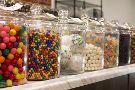 Chippewa Candy Shop