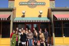 Cincinnati Food Tours