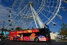 City Sightseeing Orlando