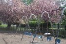 Cold Spring Tots Park