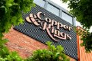 Copper & Kings American Brandy Distillery