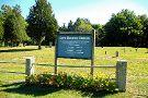 Cove Burying Ground