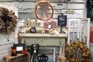 Craft Gallery Home Decor and Gift Store