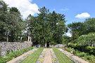 Cranbrook House and Gardens