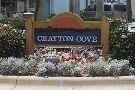 Crayton Cove, Naples