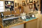 Crestone Artisans Gallery