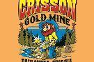 Crisson Gold Mine