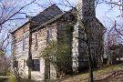 Crockett Tavern Museum