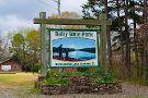 Daisy State Park