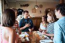 Delicious Denver Food Tours