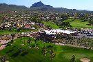 Desert Canyon Golf Club