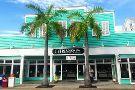 Diamonds International Key West