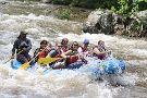 Dillsboro River Company