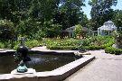 Dixon Gallery & Gardens