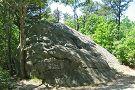 Doane Rock