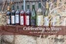 Douglas Valley Winery