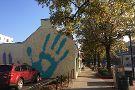 Downtown Chapel Hill