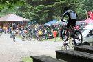 Duthie Hill Park